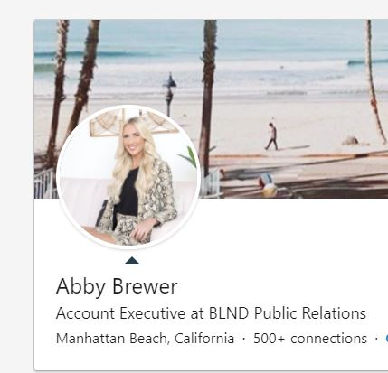 abby-brewer-linkedin-career