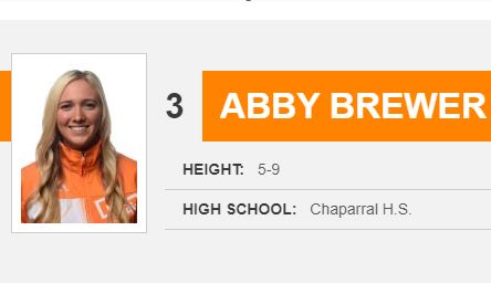 abby-brewer-height