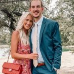 5 Facts About Alex Caruso's Girlfriend Abby Brewer (Wiki, Bio, Career)
