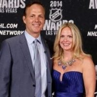 Jessie Cooper 5 Facts About Jon Cooper Wife 5 200x200