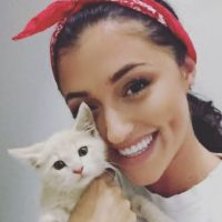 Kaitlin Nowak 5 Facts About Jimmy Butler Baby Mama 4 200x200