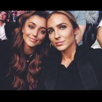 Kaitlin Nowak 5 Facts About Jimmy Butler Baby Mama 5 200x200