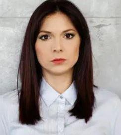 Maja Dragic 2