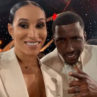 McKenzie Caldwell Pope 5 Facts About Kentavious Caldwell Pope Wife 1 200x200
