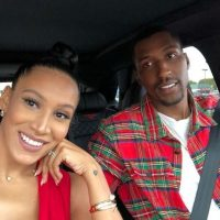 McKenzie Caldwell Pope 5 Facts About Kentavious Caldwell Pope Wife 2 200x200