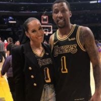McKenzie Caldwell-Pope 5 Facts About Kentavious Caldwell-Pope's Wife