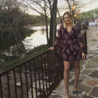 Natalija Macesic 5 Facts About Nikola Jokic Girlfriend 1 200x200