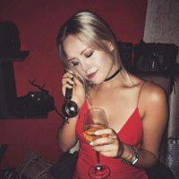 Natalija Macesic 5 Facts About Nikola Jokic Girlfriend 3 200x200
