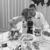 Natalija Macesic 5 Facts About Nikola Jokic Girlfriend 4 200x200
