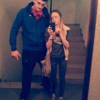 Natalija Macesic 5 Facts About Nikola Jokic Girlfriend 6 200x200