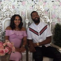 Thereza Wright Morris 5 Facts About Markieff Morris Wife 1 200x200