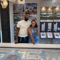 Thereza Wright Morris 5 Facts About Markieff Morris Wife 2 200x200