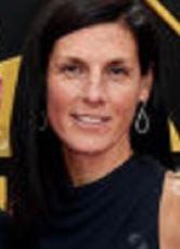 Jocelyn Malone