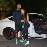 Andrea 5 Facts About Ozzie Albies Girlfriend 1 200x200