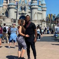 Andrea 5 Facts About Ozzie Albies Girlfriend 3 200x200