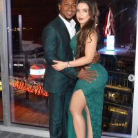 Andrea 5 Facts About Ozzie Albies Girlfriend 4 200x200