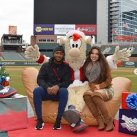 Andrea 5 Facts About Ozzie Albies Girlfriend 5 200x200