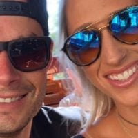 Ashley Kelly 5 facts About Joe Kelly's Wife