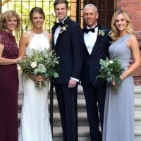 Brooke Register 5 Facts About Tyler Glasnow Girlfriend 2 200x200