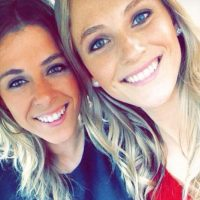Brooke Register 5 Facts About Tyler Glasnow Girlfriend 6 200x200