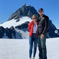 Carrie Piscotty 5 Facts About Stephen Piscotty Wife 7 200x200