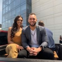 Charlise Castro 5 Facts About George Springer Wife 1 200x200