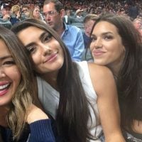 Charlise Castro 5 Facts About George Springer Wife 4 200x200
