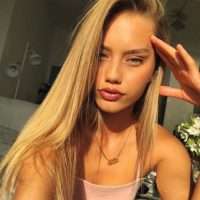 Chase Carter 5 Facts About Cody Bellinger New Girlfriend 5 200x200