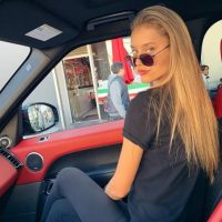 Chase Carter 5 Facts About Cody Bellinger New Girlfriend 7 200x200