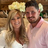 Courtney Renfroe 5 Facts About Hunter Renfroe Wife 1 200x200