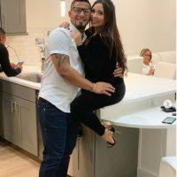 Elizabeth Torres 5 Facts About Gleyber Torres Wife 3 200x200