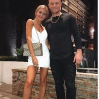 Faith Jewkes 5 Facts About Clint Frazier Girlfriend 1 200x200