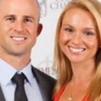 Jessica Gardner 5 Facts About Brett Gardner's Wife