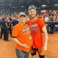Jett Reddick 5 Facts About Josh Reddick Wife 5 200x200