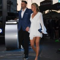 Kate Newall 5 Facts About AJ Pollock Wife 2 200x200
