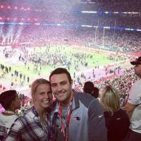 Kate Newall 5 Facts About AJ Pollock Wife 6 200x200
