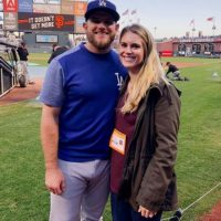 Kellie Muncy 5 Facts About Max Muncy Wife 1 200x200