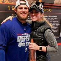 Kellie Muncy 5 Facts About Max Muncy Wife 2 200x200