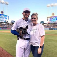 Kellie Muncy 5 Facts About Max Muncy Wife 5 200x200