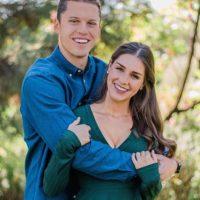 Laura Buck 5 Facts About Brett Rypien Girlfriend 5 200x200