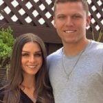 Laura Buck 5 Facts About Brett Rypien's Girlfriend