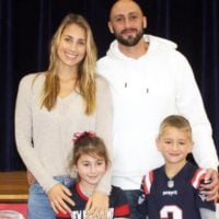 Lauren Scrivens 5 Facts About Brian Hoyer Wife 1 200x200