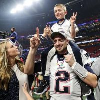 Lauren Scrivens 5 Facts About Brian Hoyer Wife 2 200x200