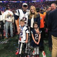 Lauren Scrivens 5 Facts About Brian Hoyer Wife 3 200x200