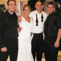 Lauren Scrivens 5 Facts About Brian Hoyer Wife 4 200x200