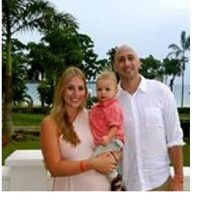 Lauren Scrivens 5 Facts About Brian Hoyer Wife 7 200x200