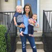 Lindsey Wendle 5 Facts About Joey Wendle Wife 2 200x200