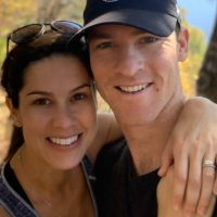 Lindsey Wendle 5 Facts About Joey Wendle Wife 6 200x200