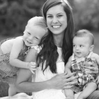Lindsey Wendle 5 Facts About Joey Wendle Wife 7 200x200