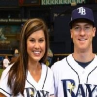 Lindsey Wendle 5 Facts About Joey Wendle's Wife